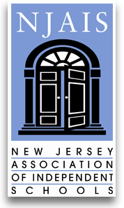 Accredited by the New Jersey Association of Independent Schools.